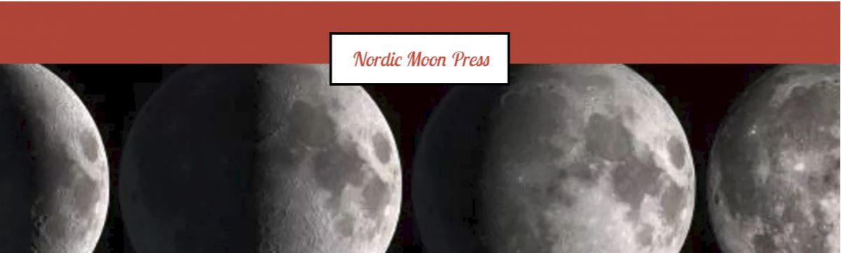 Nordic Moon Press